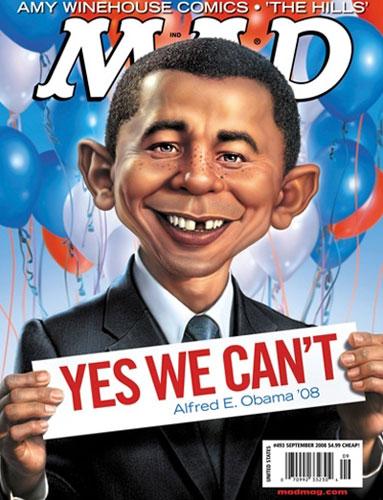 alfred-e-obama-mad.jpg