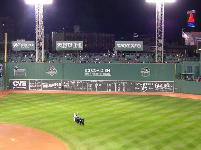 FenwayMonster1.JPG