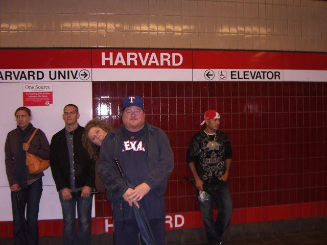 HarvardJohnJac.JPG