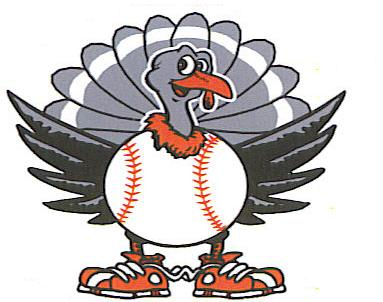 TurkeyBall.JPG