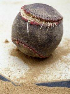 old baseball.jpg