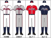 MLB_Uni_ATL.PNG