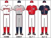 MLB_Uni_DC.PNG
