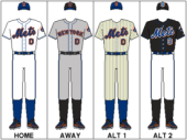 MLB_Uni_NYM.PNG