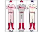 MLB_Uni_PHI.PNG