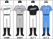 MLB_Uni_TOR.PNG