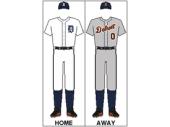 MLB_Uni_DET.PNG