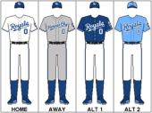 MLB_Uni_KC.PNG