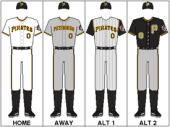 MLB_Uni_PIT.PNG