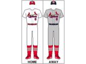 MLB_Uni_STL.PNG