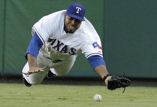 20100811_Yankees_Nellie.jpg